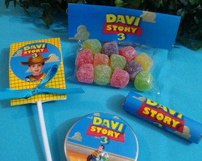 mini-kit-festa-personalizada-toy-story