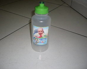 squeeze-550ml