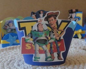 wrappers-para-cupcake-toy-story