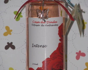 difusor-intense-250ml
