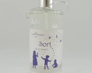 home-spray-250ml-sort