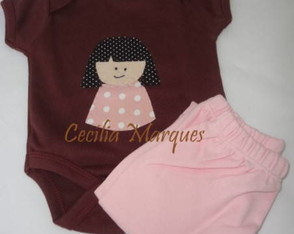 conjunto-body-mijao-baby-girl