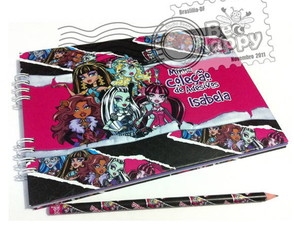 album-de-adesivos-monster-high