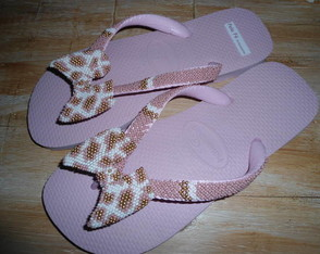 chinelo-customizado