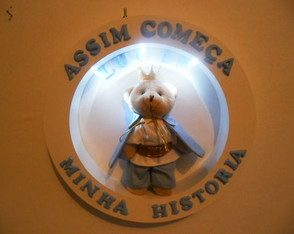 nicho-mini-c-led-historia-do-lucas