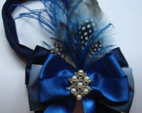 1-8-fascinator-baby-the-little-princess
