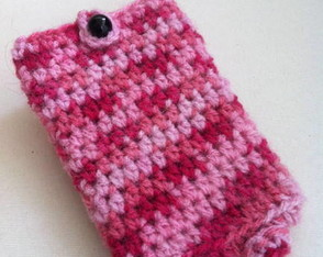 case-para-iphone-porco-rosa
