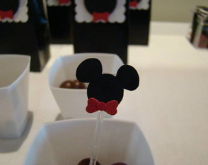 kit-festa-do-mickey