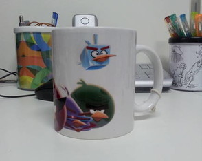 caneca-angry-birds-space