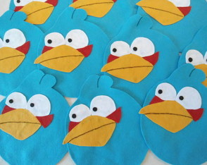 sacola-angry-birds-blue
