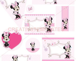 kit-festa-imprimivel-minnie-rosa