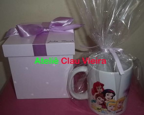 kit-caixa-caneca-as-princesas