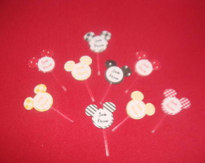 palitos-de-doce-festa-do-mickey-c-nome