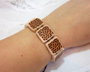pulseira-leopardo-animal-print