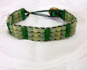 pulseira-tear-degrade-verde