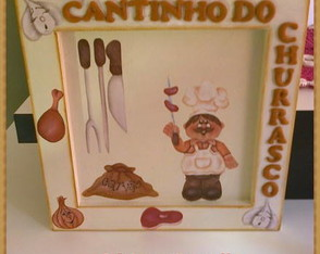 placa-cantinho-do-churrasco