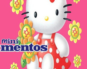 rotulo-mentos-hello-kitty