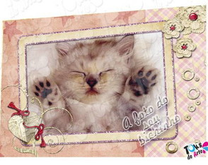 arte-digital-scrapbook-digital-032