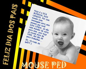 mouse-ped