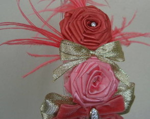 00179-fascinator-the-little-princess
