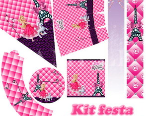 kit-festa-imprimivel-barbie