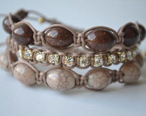 kit-shamballa-13-marrom-chocolate