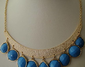 maxi-colar-blue-royal