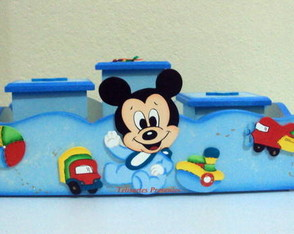 kit-higiene-mickey