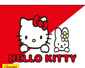 rotulo-para-batom-hello-kitty