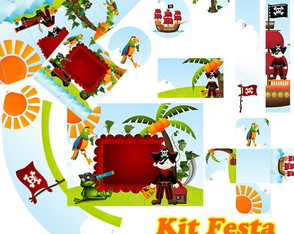 kit-festa-imprimivel-pirata