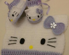 conjunto-baby-hello-kitty-lilas