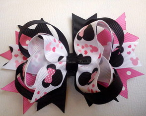 laco-minnie-pink