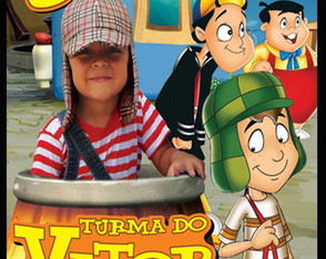 banner-chaves
