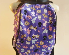 mochila-purple-cats