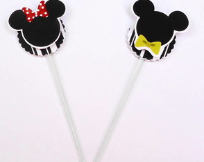 mini-toppers-minnie-e-ou-mickey