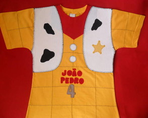 camisa-woody-toy-story