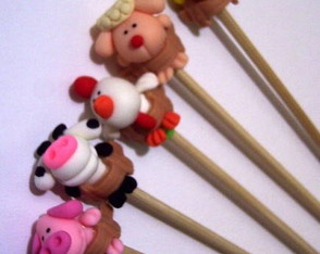 palito-decorado-marshmallow-gomas