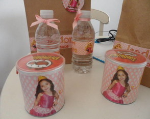 kit-barbie-escola-de-princesas