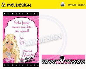 kit-barbie-moda-e-magia