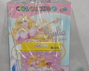kit-personalizado-barbie