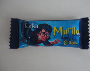 rotulo-para-chocolate-harry-potter