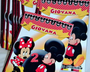 revista-de-colorir-minnie-e-mickey