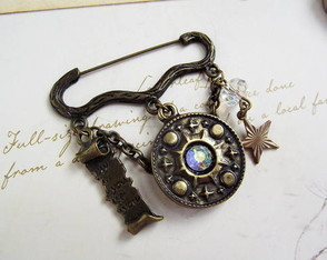 broche-alfinete-astrology