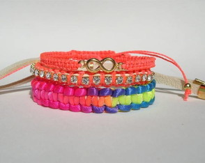 p1-03-1-07-1-11-mix-neon-coral