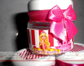 potinho-barbie-escola-de-princesa-40ml