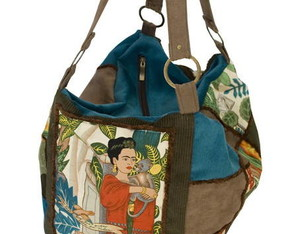 bolsa-frida-kahlo-patch
