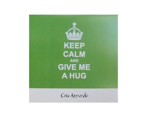 keep-calm-and-cards