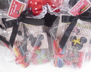 kit-aniversario-minnie-e-mickey-n-18