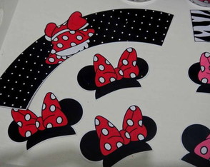 wrappers-e-toppers-minnie