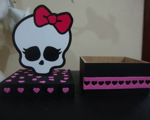 monster-high-enfeite-de-mesa